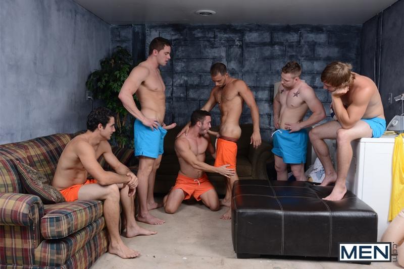 Men-com-Bump-volleyball-Colt-Rivers-Jake-Wilder-gang-bang-gay-orgy-Tom-Faulk-Owen-Michael-Jack-King-Armando-De-Armas-004-tube-download-torrent-gallery-sexpics-photo