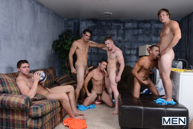 Men-com-Bump-volleyball-Colt-Rivers-Jake-Wilder-gang-bang-gay-orgy-Tom-Faulk-Owen-Michael-Jack-King-Armando-De-Armas-008-tube-download-torrent-gallery-sexpics-photo