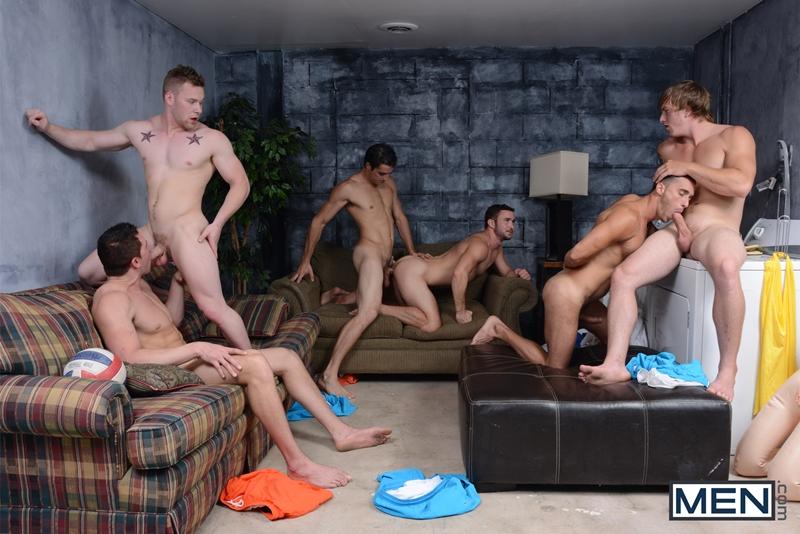 Men-com-Bump-volleyball-Colt-Rivers-Jake-Wilder-gang-bang-gay-orgy-Tom-Faulk-Owen-Michael-Jack-King-Armando-De-Armas-010-tube-download-torrent-gallery-sexpics-photo