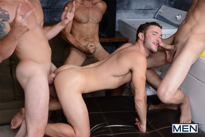 Men-com-Bump-volleyball-Colt-Rivers-Jake-Wilder-gang-bang-gay-orgy-Tom-Faulk-Owen-Michael-Jack-King-Armando-De-Armas-013-tube-download-torrent-gallery-sexpics-photo