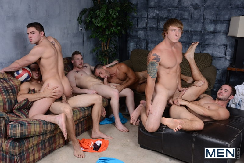 Men-com-Bump-volleyball-Colt-Rivers-Jake-Wilder-gang-bang-gay-orgy-Tom-Faulk-Owen-Michael-Jack-King-Armando-De-Armas-017-tube-download-torrent-gallery-sexpics-photo