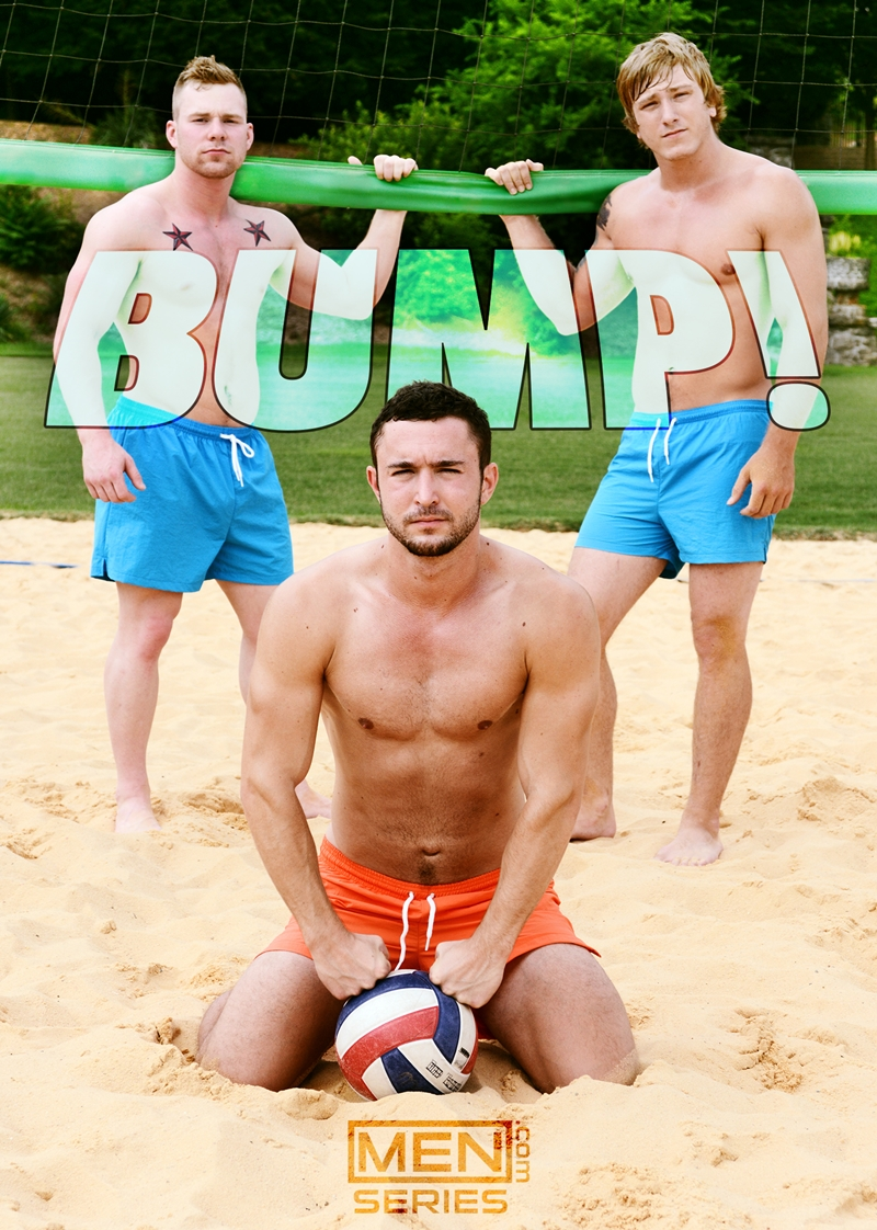 Men-com-Bump-volleyball-Colt-Rivers-Jake-Wilder-gang-bang-gay-orgy-Tom-Faulk-Owen-Michael-Jack-King-Armando-De-Armas-018-tube-download-torrent-gallery-sexpics-photo
