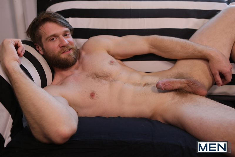 click to visit external site men colby keller and jake wilder photo