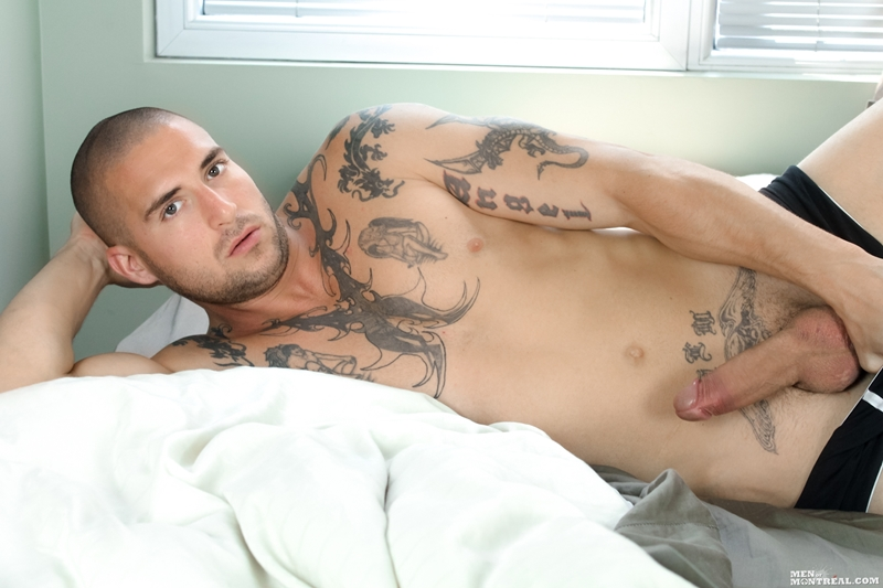 MenofMontreal-Derek-Thibeau-hunky-muscled-MMA-fighter-eight-8-inch-uncut-cock-professional-street-fighting-big-uncut-dick-006-tube-download-torrent-gallery-sexpics-photo