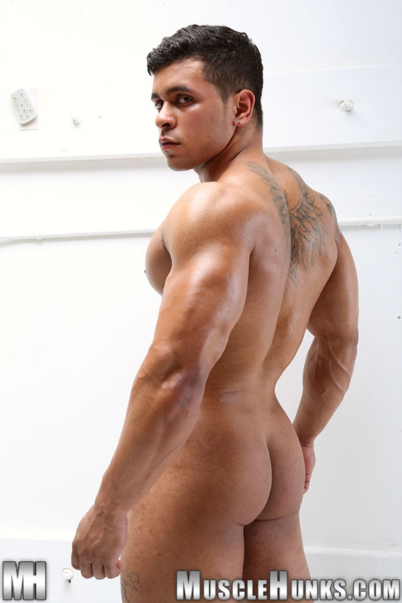 MuscleHunks-Rico-Wolf-muscle-gay-hunk-naked-men-tumblr-sexy-men-with-tattoos-tattoos-for-men-ripped-six-pack-abs-jerking-big-cock-006-tube-download-torrent-gallery-sexpics-photo
