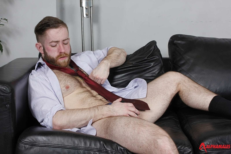 Alphamales Alfie Stone naked men fucks jerking big cock fleshjack balls six pac abs hairy chest socks 001 tube download torrent gallery sexpics photo Alfie Stone