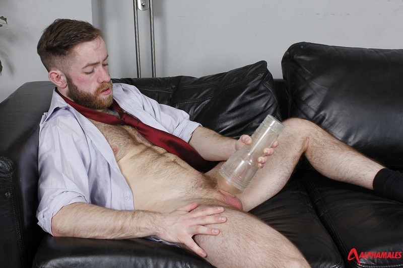 Alphamales Alfie Stone naked men fucks jerking big cock fleshjack balls six pac abs hairy chest socks 003 tube download torrent gallery sexpics photo Alfie Stone