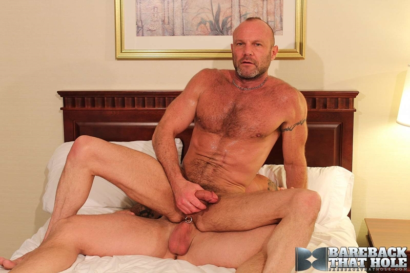 Barebackthathole-Chad-Brock-Rocco-Steele-butch-bearded-masculine-fucker-monster-dick-hairy-ass-rimmed-naked-men-big-cock-017-tube-download-torrent-gallery-sexpics-photo