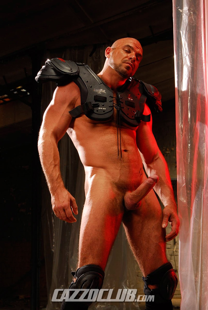 CazzoClub-Axel-Ryder-Gladiator-cops-Carioca-fat-horse-dick-naked-men-big-cock-man-pussy-Home-Stretch-huge-cumshot-002-tube-download-torrent-gallery-sexpics-photo
