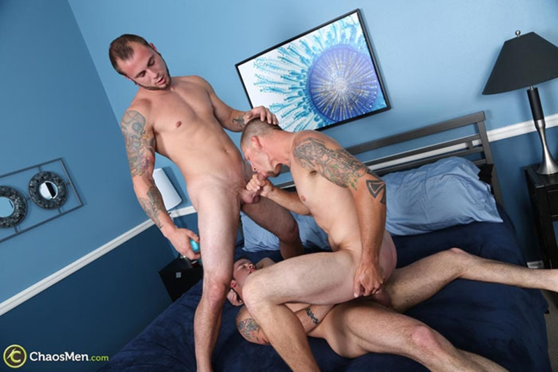 ChaosMen-big-dick-naked-men-Dusty-Sterling-Bay-bottom-boy-kissing-rimming-orgasm-butt-hole-cums-creampie-012-tube-download-torrent-gallery-sexpics-photo