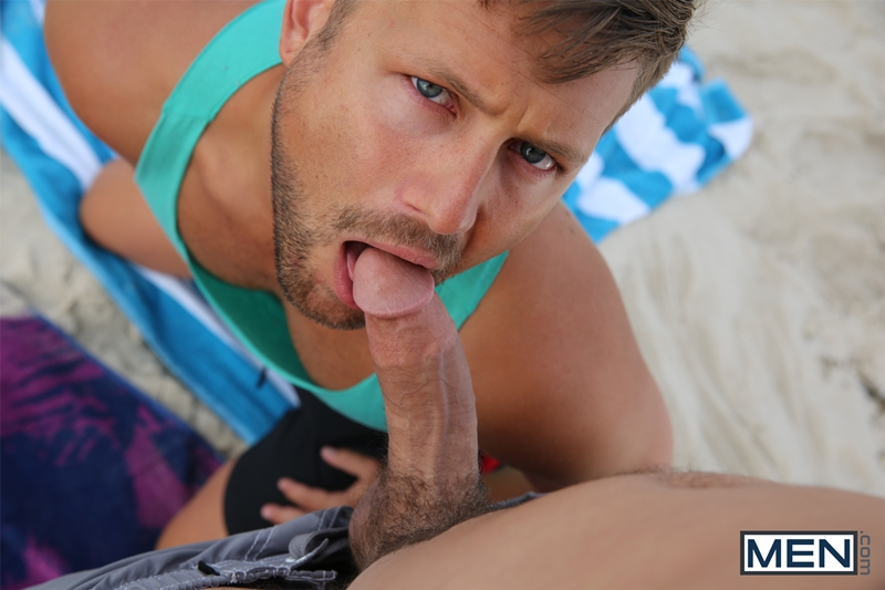 Drillmyhole-Bobby-Clark-Jack-King-naked-men-big-dicks-tan-low-hanging-balls-ass-fuck-rimming-asshole-cocksucker-001-tube-download-torrent-gallery-sexpics-photo