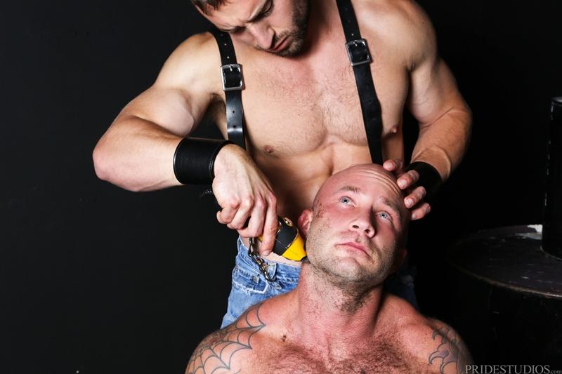 HighPerformanceMen-Drake-Jaden-Mike-Gaite-crotch-sniff-shaved-balls-cock-muscle-pup-fucks-deep-ass-dungeon-manly-cum-load-004-tube-download-torrent-gallery-sexpics-photo