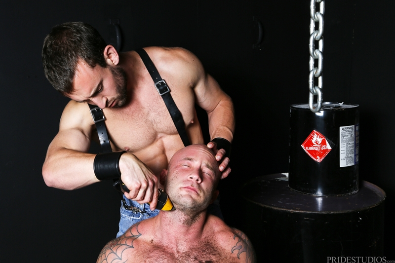 HighPerformanceMen-Drake-Jaden-Mike-Gaite-crotch-sniff-shaved-balls-cock-muscle-pup-fucks-deep-ass-dungeon-manly-cum-load-005-tube-download-torrent-gallery-sexpics-photo