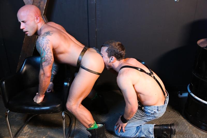HighPerformanceMen-Drake-Jaden-Mike-Gaite-crotch-sniff-shaved-balls-cock-muscle-pup-fucks-deep-ass-dungeon-manly-cum-load-007-tube-download-torrent-gallery-sexpics-photo