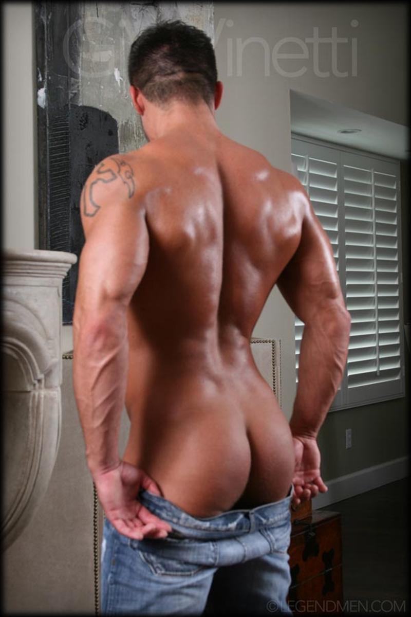 LegendMen-Bearded-tattooed-muscle-stud-Gio-Vinetti-big-dick-beautiful-nude-bodybuilder-ripped-six-pack-abs-004-tube-download-torrent-gallery-sexpics-photo