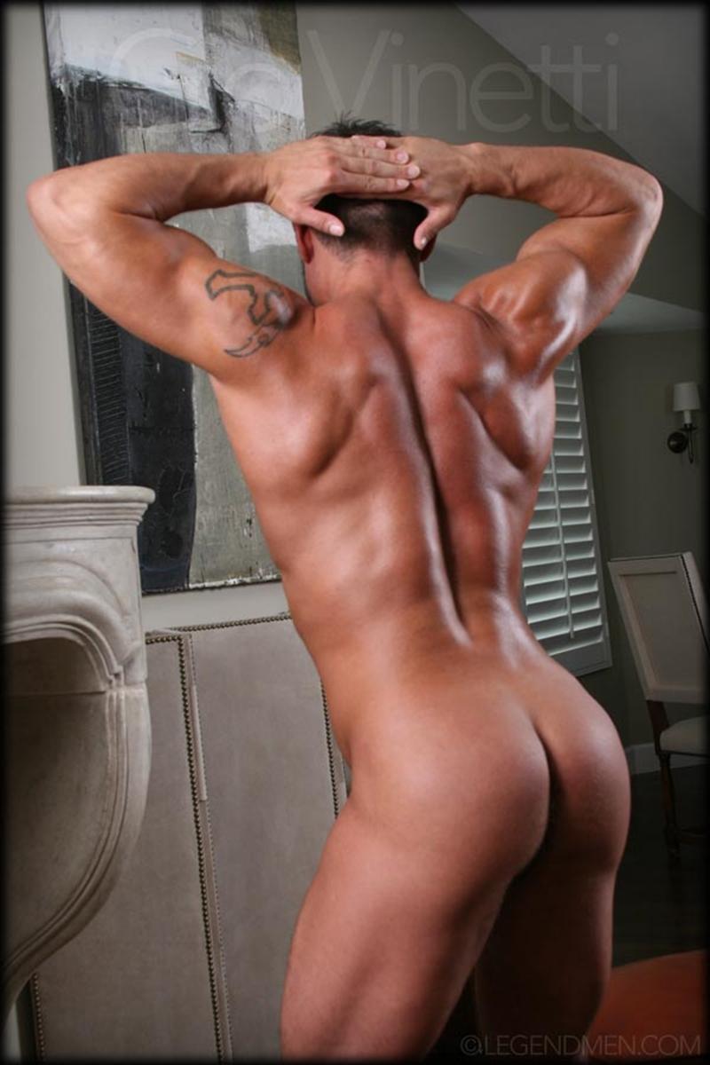 LegendMen-Bearded-tattooed-muscle-stud-Gio-Vinetti-big-dick-beautiful-nude-bodybuilder-ripped-six-pack-abs-006-tube-download-torrent-gallery-sexpics-photo