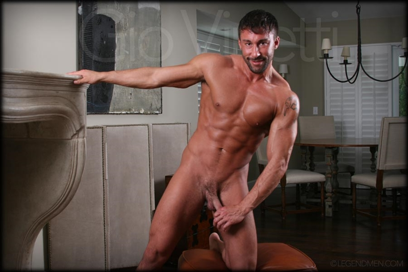 LegendMen-Bearded-tattooed-muscle-stud-Gio-Vinetti-big-dick-beautiful-nude-bodybuilder-ripped-six-pack-abs-008-tube-download-torrent-gallery-sexpics-photo