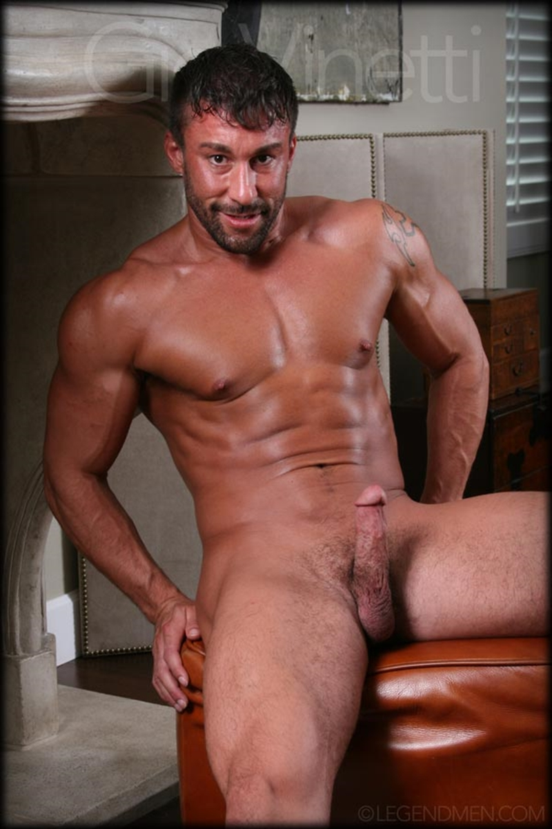 LegendMen-Bearded-tattooed-muscle-stud-Gio-Vinetti-big-dick-beautiful-nude-bodybuilder-ripped-six-pack-abs-011-tube-download-torrent-gallery-sexpics-photo