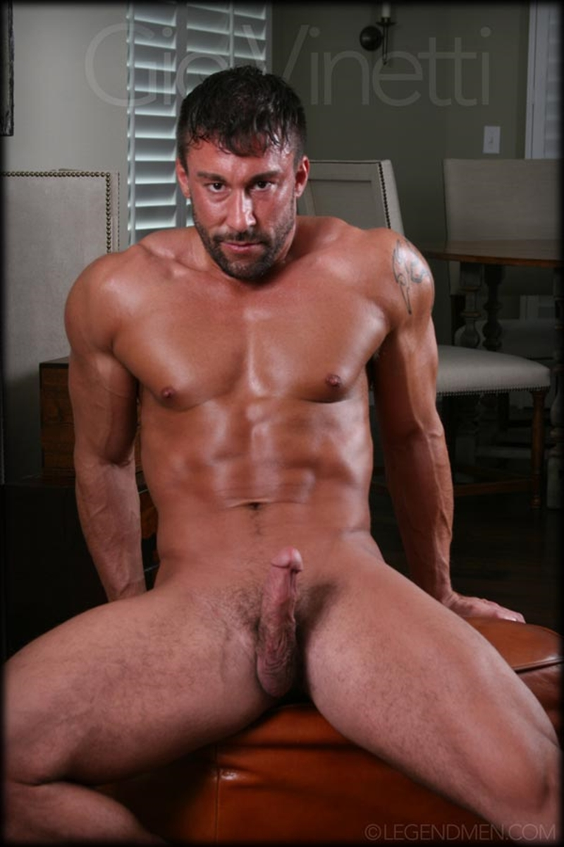 LegendMen-Bearded-tattooed-muscle-stud-Gio-Vinetti-big-dick-beautiful-nude-bodybuilder-ripped-six-pack-abs-017-tube-download-torrent-gallery-sexpics-photo
