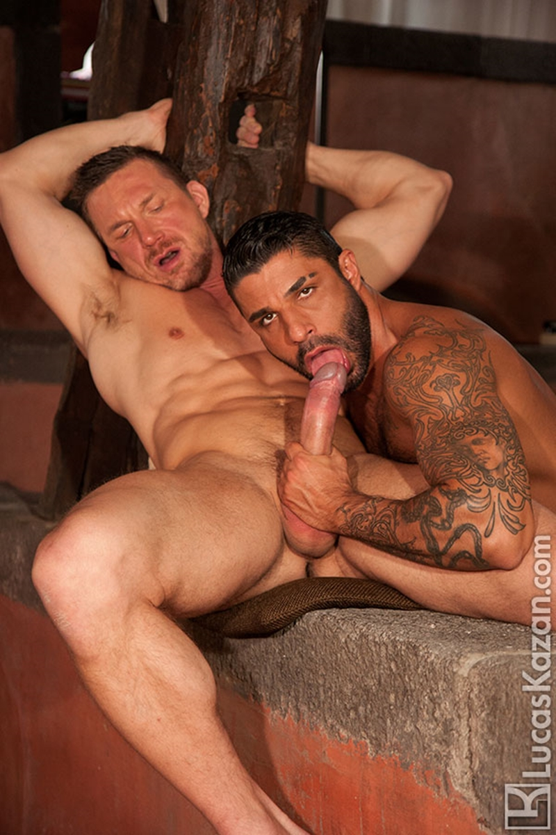 hot gay sex tube