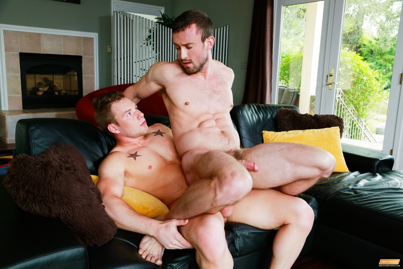 NextDoorBuddies-Owen-Michaels-Mike-Gaite-hard-big-cock-ass-fucking-bearded-sexy-naked-guy-hairy-chest-hunk-010-tube-download-torrent-gallery-sexpics-photo