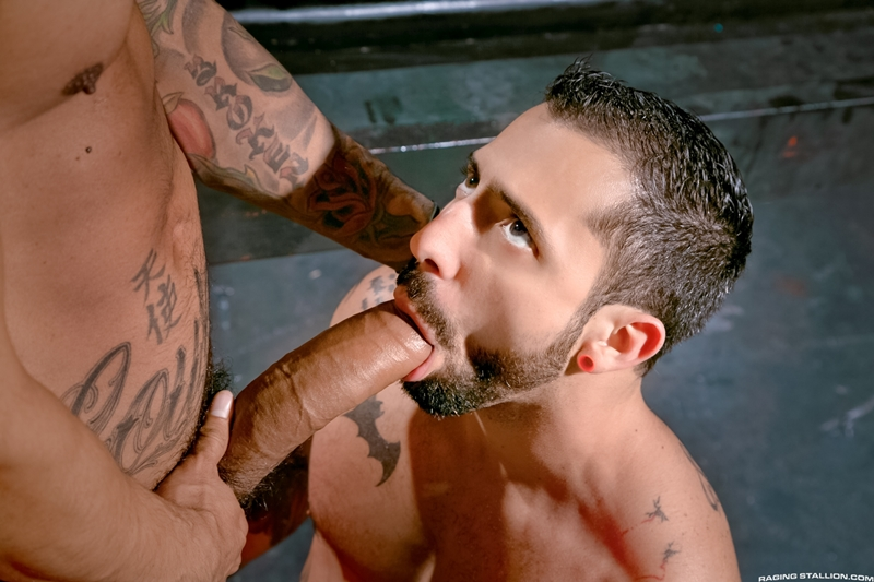 RagingStallion-Boomer-Banks-Nick-Cross-sucking-rimming-massive-uncut-strokes-big-10-inches-dick-ink-tattoo-furry-chest-005-tube-download-torrent-gallery-sexpics-photo