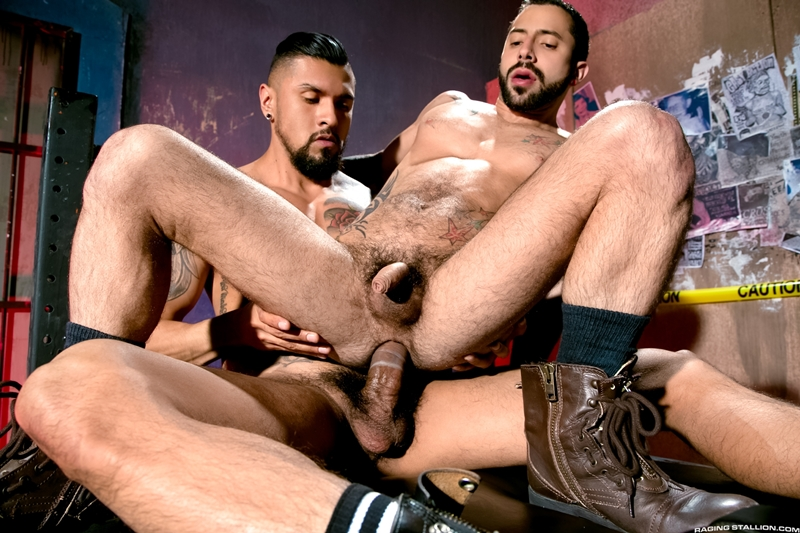 RagingStallion-Boomer-Banks-Nick-Cross-sucking-rimming-massive-uncut-strokes-big-10-inches-dick-ink-tattoo-furry-chest-014-tube-download-torrent-gallery-sexpics-photo