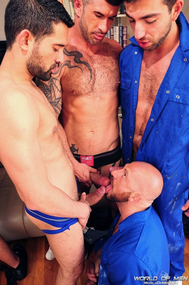 WorldofMen-Adam-Killian-Aitor-Crash-Billy-Baval-Damian-Boss-Dominic-Pacifico-Spencer-Reed-Valentin-Alsina-012-tube-download-torrent-gallery-sexpics-photo