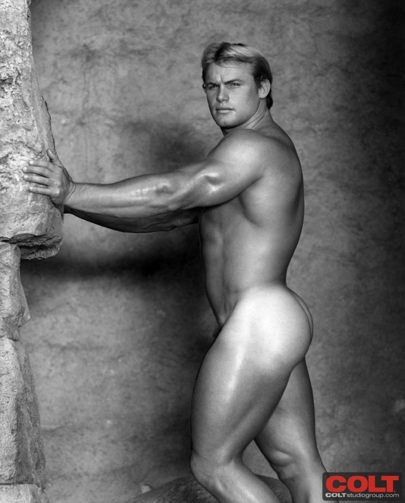 ColtStudios-muscular-blonde-Man-Devlin-California-stud-vintage-gay-porn-star-legend-beautiful-naked-men-004-tube-download-torrent-gallery-sexpics-photo