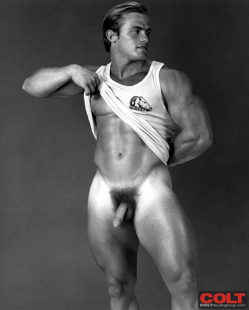 ColtStudios-muscular-blonde-Man-Devlin-California-stud-vintage-gay-porn-star-legend-beautiful-naked-men-005-tube-download-torrent-gallery-sexpics-photo