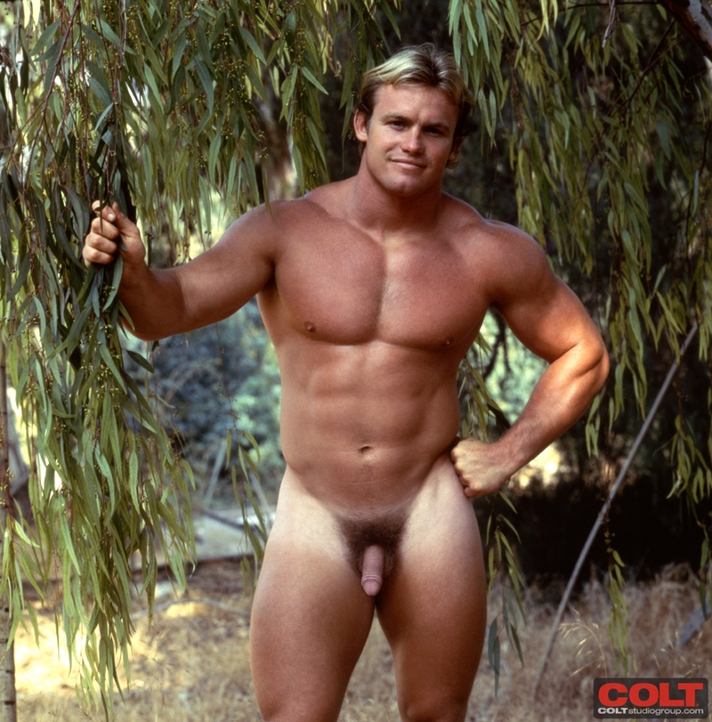 ColtStudios-muscular-blonde-Man-Devlin-California-stud-vintage-gay-porn-star-legend-beautiful-naked-men-008-tube-download-torrent-gallery-sexpics-photo