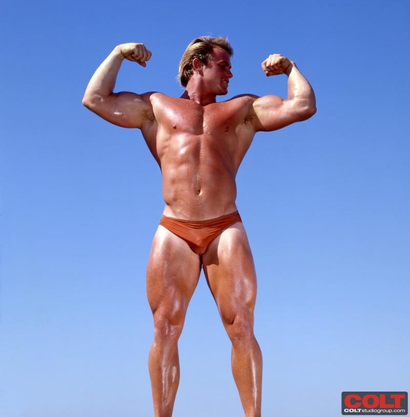 ColtStudios-muscular-blonde-Man-Devlin-California-stud-vintage-gay-porn-star-legend-beautiful-naked-men-010-tube-download-torrent-gallery-sexpics-photo