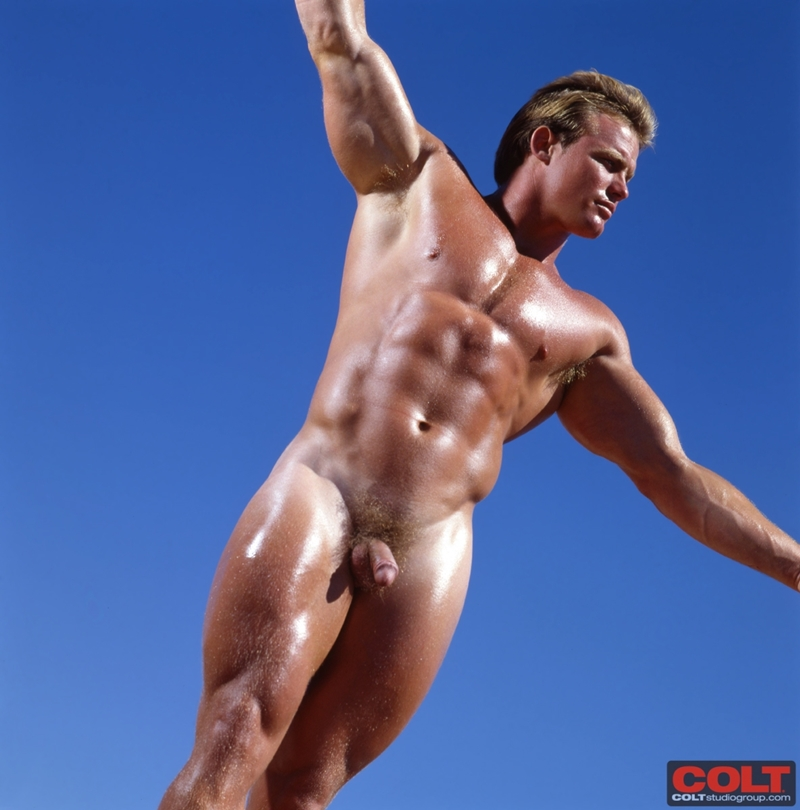 ColtStudios-muscular-blonde-Man-Devlin-California-stud-vintage-gay-porn-star-legend-beautiful-naked-men-011-tube-download-torrent-gallery-sexpics-photo