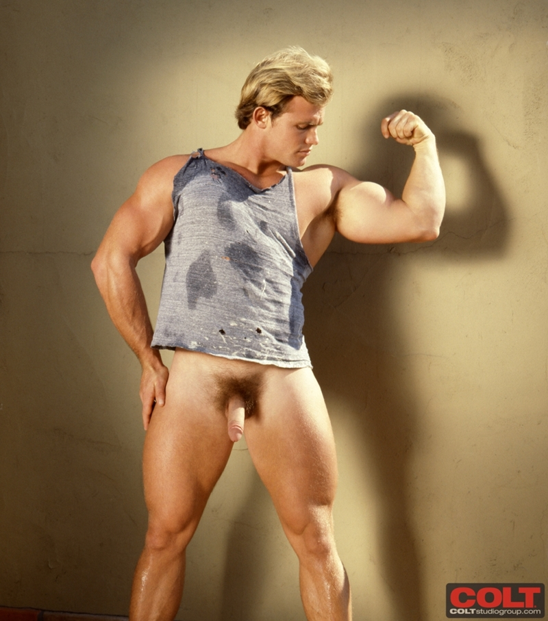 ColtStudios-muscular-blonde-Man-Devlin-California-stud-vintage-gay-porn-star-legend-beautiful-naked-men-012-tube-download-torrent-gallery-sexpics-photo