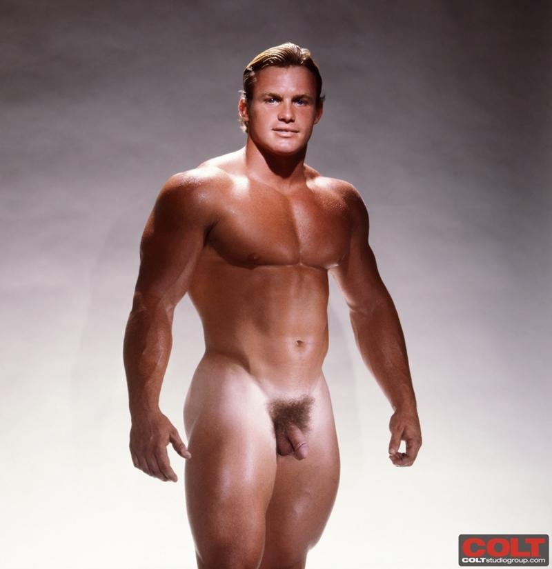ColtStudios-muscular-blonde-Man-Devlin-California-stud-vintage-gay-porn-star-legend-beautiful-naked-men-014-tube-download-torrent-gallery-sexpics-photo