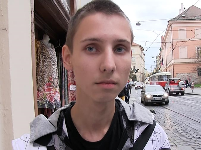 CzechHunter-cute-czech-guys-paid-cash-gay-sex-dirty-young-boy-dick-gay-for-pay-rimming-fucking-cocksucking-005-tube-download-torrent-gallery-sexpics-photo