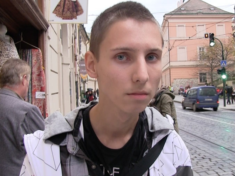 CzechHunter-cute-czech-guys-paid-cash-gay-sex-dirty-young-boy-dick-gay-for-pay-rimming-fucking-cocksucking-007-tube-download-torrent-gallery-sexpics-photo