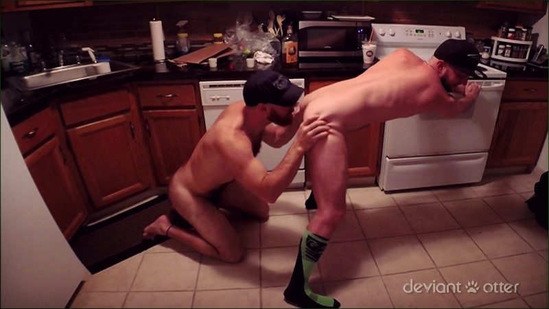 DeviantOtter-love-dude-sexually-piss-bathroom-stall-boy-scruffy-ginger-fucking-guy-hairy-men-gay-sex-006-tube-download-torrent-gallery-sexpics-photo
