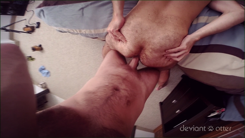DeviantOtter-love-dude-sexually-piss-bathroom-stall-boy-scruffy-ginger-fucking-guy-hairy-men-gay-sex-011-tube-download-torrent-gallery-sexpics-photo