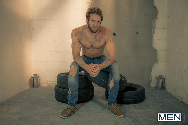 Men-com-hot-Colby-Keller-Paddy-OBrian-sex-club-fucked-deep-hairy-chest-ass-hole-top-gay-porn-star-002-tube-download-torrent-gallery-sexpics-photo