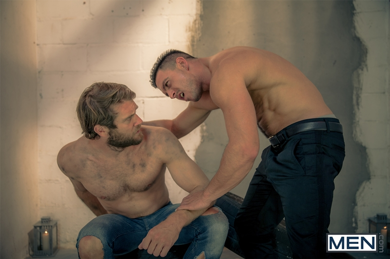 Men-com-hot-Colby-Keller-Paddy-OBrian-sex-club-fucked-deep-hairy-chest-ass-hole-top-gay-porn-star-006-tube-download-torrent-gallery-sexpics-photo