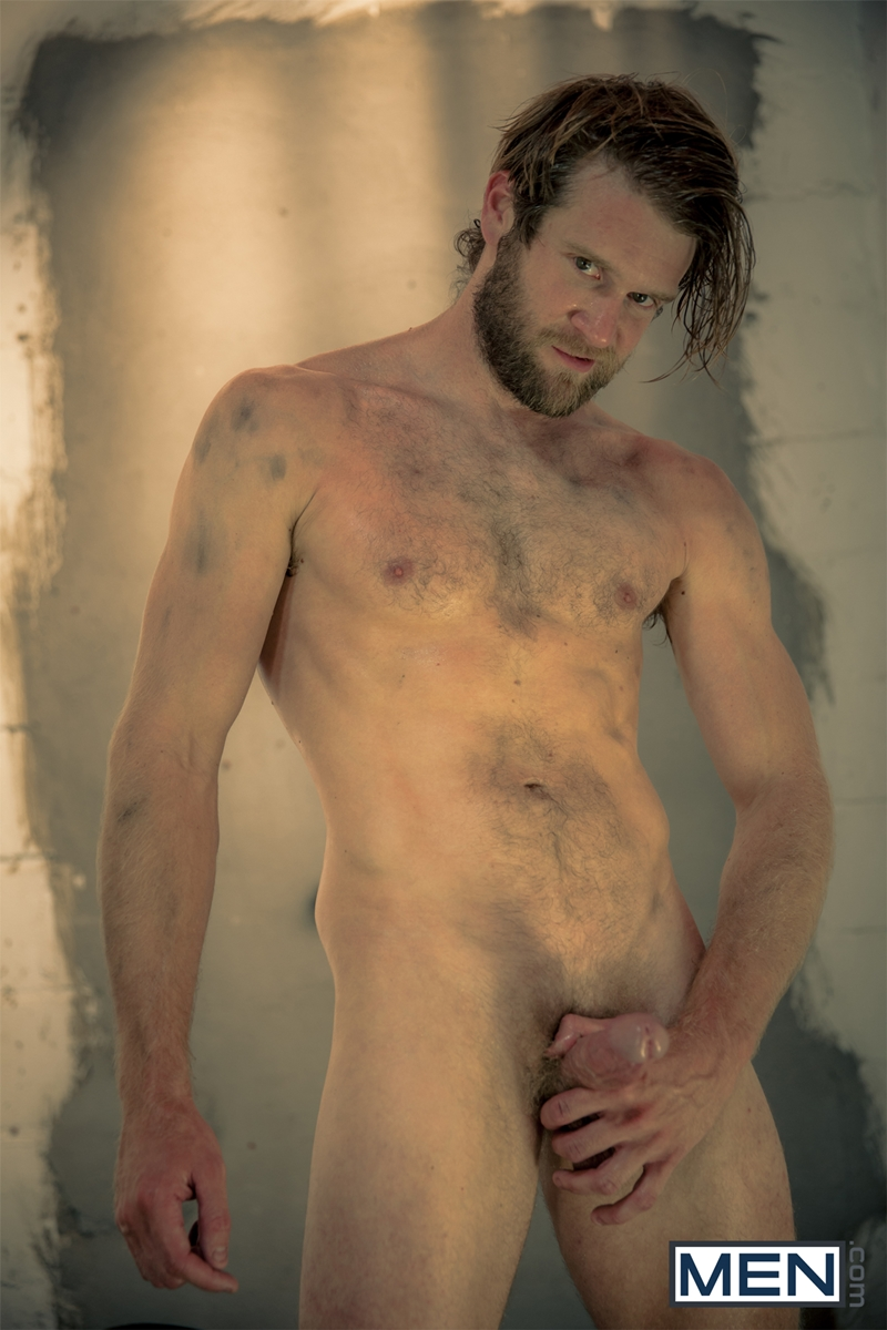 Men-com-hot-Colby-Keller-Paddy-OBrian-sex-club-fucked-deep-hairy-chest-ass-hole-top-gay-porn-star-008-tube-download-torrent-gallery-sexpics-photo