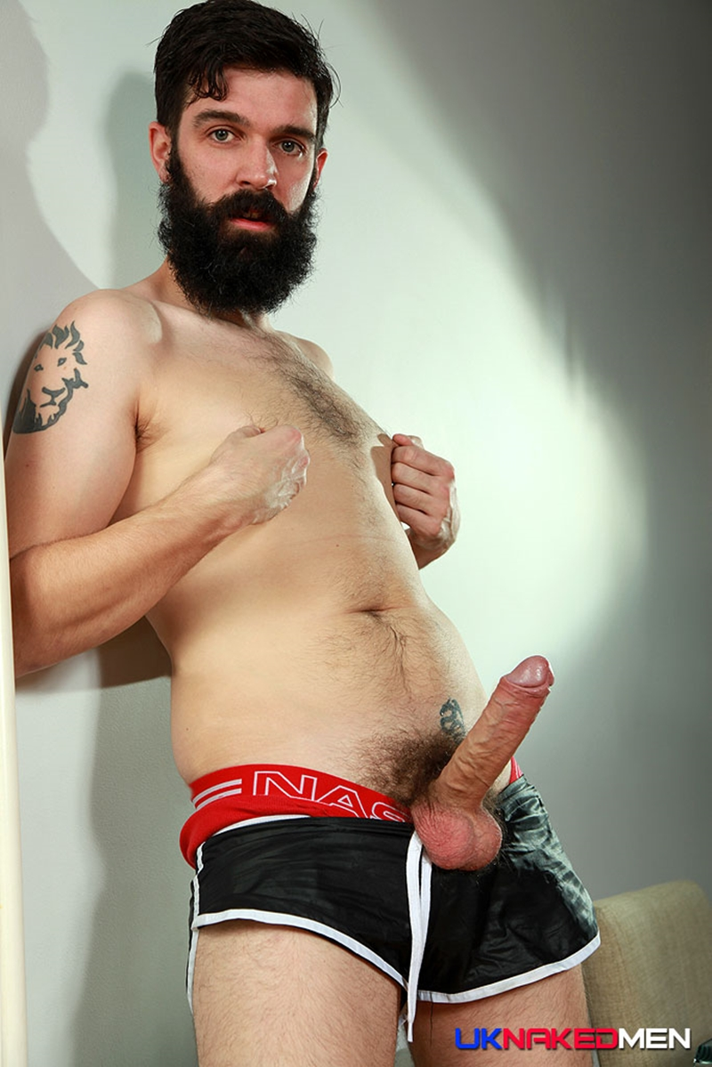UKNakedMen-Tom-Long-beard-big-uncut-cock-solo-jerking-British-Naked-Men-hairy-chest-hunk-bearded-stud-008-tube-download-torrent-gallery-sexpics-photo