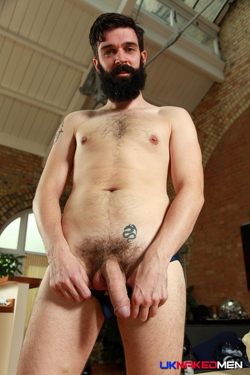 UKNakedMen-Tom-Long-beard-big-uncut-cock-solo-jerking-British-Naked-Men-hairy-chest-hunk-bearded-stud-012-tube-download-torrent-gallery-sexpics-photo