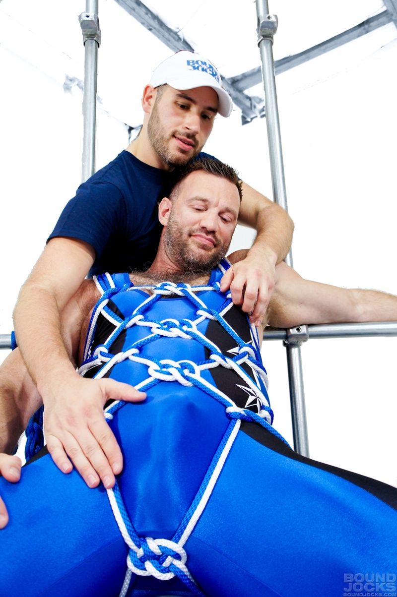 Gay Wrestleing Video Porn