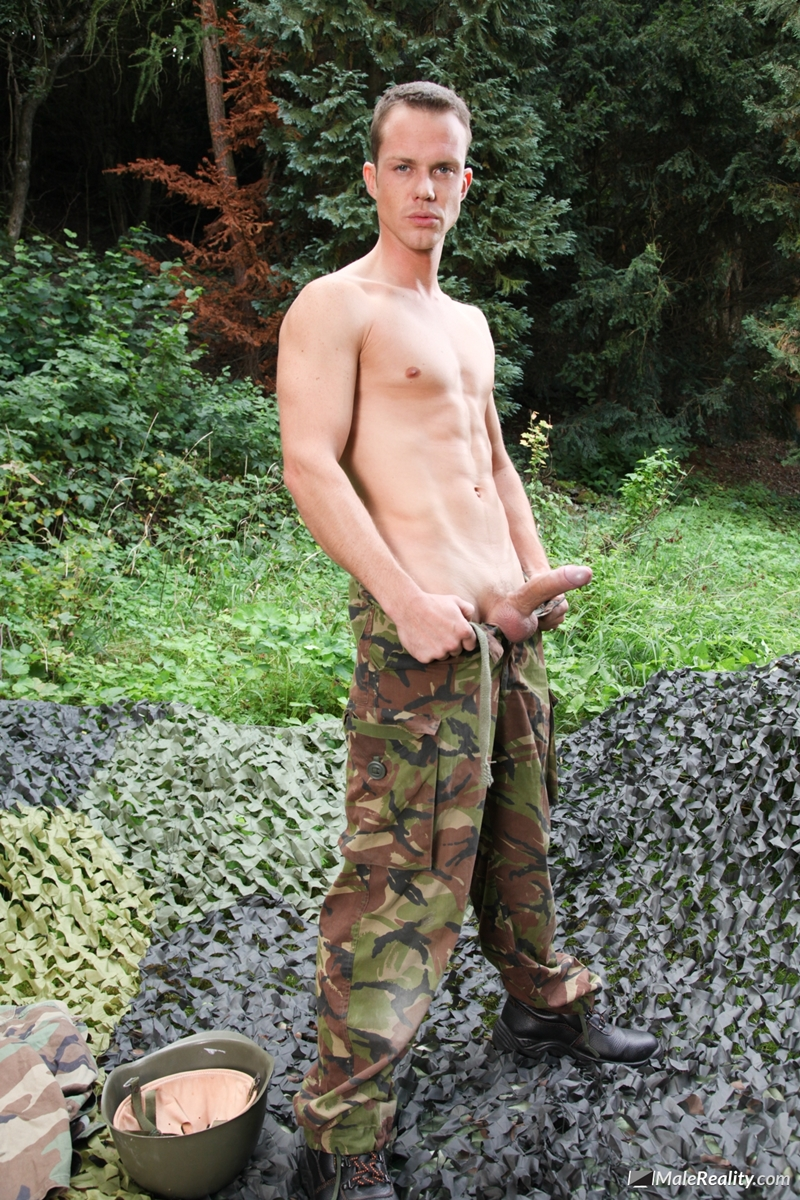MaleReality-George-Basten-Johan-Volny-soldier-military-twinks-fucking-asshole-young-boys-big-dicks-006-tube-download-torrent-gallery-sexpics-photo