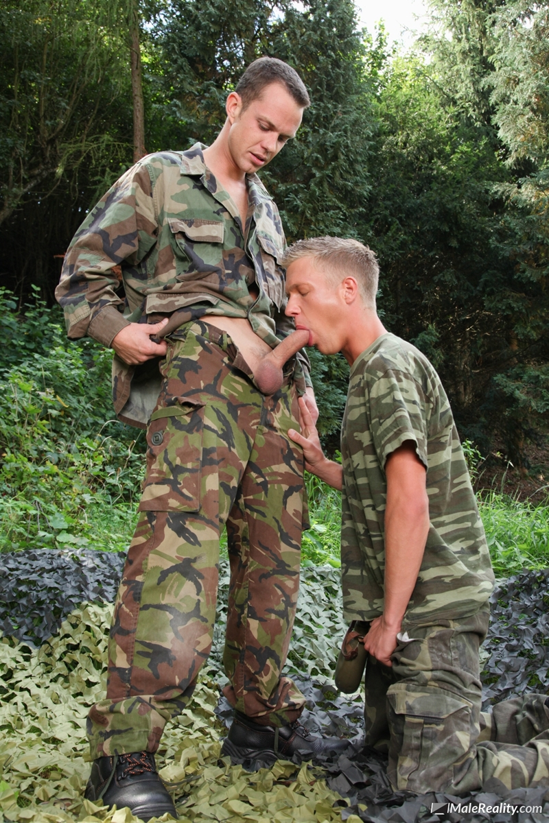 MaleReality-George-Basten-Johan-Volny-soldier-military-twinks-fucking-asshole-young-boys-big-dicks-008-tube-download-torrent-gallery-sexpics-photo