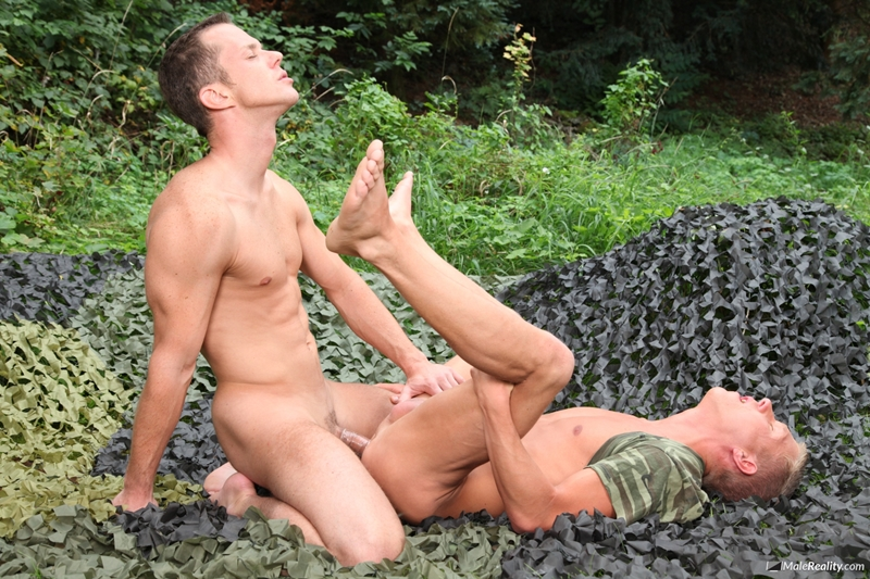 MaleReality-George-Basten-Johan-Volny-soldier-military-twinks-fucking-asshole-young-boys-big-dicks-014-tube-download-torrent-gallery-sexpics-photo