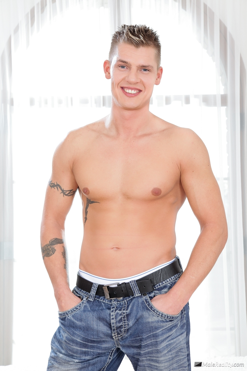 MaleReality-Marcus-Kirk-Tony-T-young-stud-backside-smooth-white-bibble-ass-butt-rock-hard-boy-cock-003-tube-download-torrent-gallery-sexpics-photo