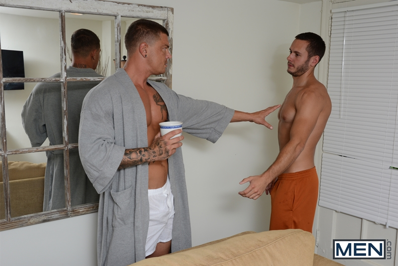 Men-com-Sexy-smooth-stud-Brenner-Bolton-tattooed-muscle-hunk-Sebastian-Young-big-erect-cock-asshole-ass-fucking-005-tube-video-gay-porn-gallery-sexpics-photo